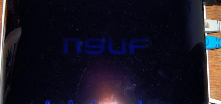 Une Neufbox version 4